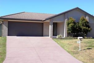 70 Riverbreeze Drive, Wauchope, NSW 2446