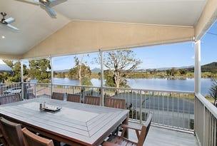 156 Riverside Drive, Tumbulgum, NSW 2490