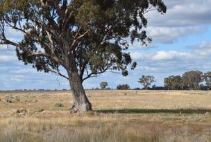 'Lexden' 66 Riverview Road, Gilgandra, NSW 2827