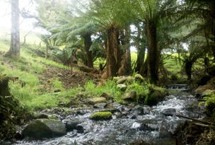 Quinns Road, Mengha, Tas 7330