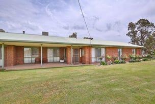 651 Woomera Avenue, Red Cliffs, Vic 3496