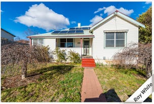 2 Cooma Street, Queanbeyan, NSW 2620