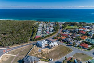 Lot 6, 2 Second Avenue, Burns Beach, WA 6028