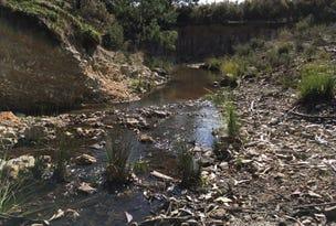 832 Kerrs Creek Road, Orange, NSW 2800