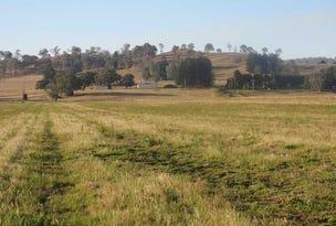 1253 Caniaba Road, Clovass, NSW 2480