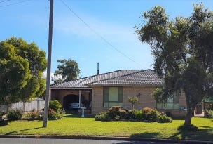 30 TURNER STREET, Condobolin, NSW 2877