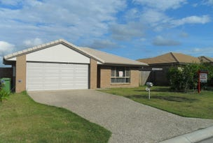 25 Alvine Drive, Eagleby, Qld 4207