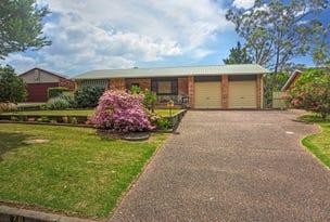 78 Yurunga Drive, North Nowra, NSW 2541