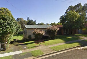78 Belinda Street, Gerringong, NSW 2534