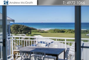 14 Beachside Drive, Caves Beach, NSW 2281