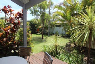 4/4 Red Gum Road, Boomerang Beach, NSW 2428