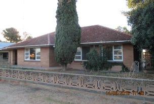 43 Luther Road, Loxton, SA 5333