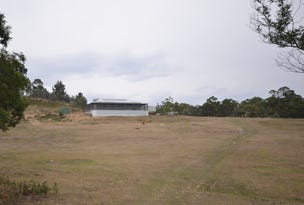 Lot 1 Raglan-Elmhurst Road, Raglan, Vic 3373