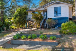 40 East Bank Road, Coramba, NSW 2450