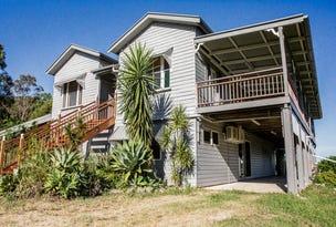 2 Banjo Patterson Drive, Ocean View, Qld 4521