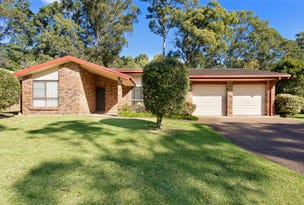 3 St Albans Way, West Haven, NSW 2443
