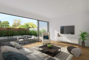 Kopa Terraces, Whitebridge, NSW 2290