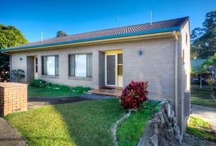 2/38 Loftus Street, Nambucca Heads, NSW 2448