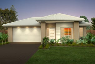 Lot 41 Stirling Green, Sovereign Hills, Thrumster, NSW 2444