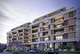 1 Coulson Street, Erskineville, NSW 2043
