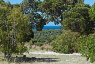 2 Sugarloaf  Road, Naturaliste, WA 6281
