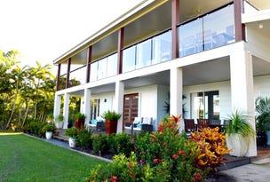 43 Mission Drive, Wongaling Beach, Qld 4852