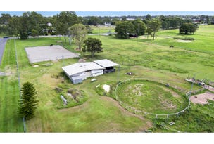 127 Tygum Road, Waterford West, Qld 4133
