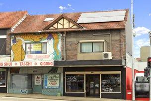 688 Parramatta Road, Croydon, NSW 2132