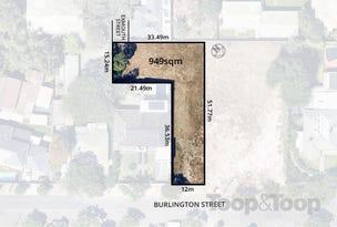 52C Burlington Street, Walkerville, SA 5081