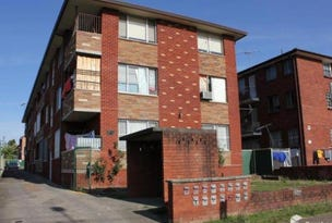 14/60 Cumberland St, Cabramatta, NSW 2166