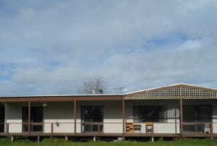 177 Eppelstuns Road, Giffard, Vic 3851