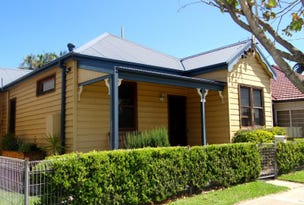 26a Robertson Street, Carrington, NSW 2294