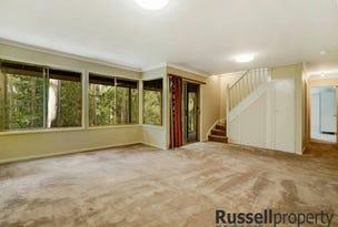 73 Connaught Road, Valentine, NSW 2280