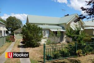 32 Urabatta Street, Inverell, NSW 2360