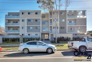 12/31-35 Cumberland Road, Ingleburn, NSW 2565