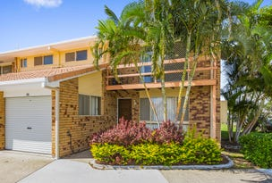 38/98-102 Keith Compton Drive, Tweed Heads, NSW 2485