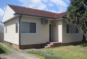 House 17 Lyton Street,, Blacktown, NSW 2148