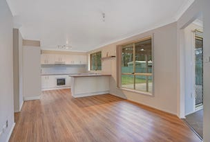 42 Lydon Crescent, West Nowra, NSW 2541