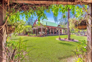 1830 Coraki - Ellangowan Road, Ellangowan, NSW 2470