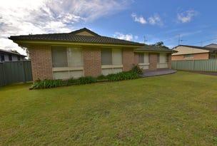 41 Wallis Street, Tuncurry, NSW 2428