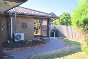 5 305 WOOD STREET, Deniliquin, NSW 2710