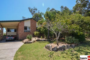 10 Tidy Close, Callala Bay, NSW 2540