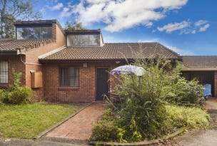 10/1A Shorland Place, Nowra, NSW 2541