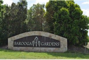 Lot 26, Barooga Gardens, Dimbulah, Qld 4872