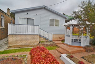 29 Hill Street, Lithgow, NSW 2790