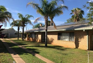 90A Parry  Street, Charleville, Qld 4470