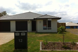 """12B Steamview Court """"Woodvale Estate"""", Burpengary, Qld 4505"""