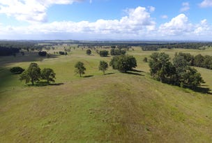 Ainsworth Road,, Leeville, NSW 2470
