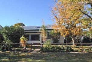 4 Wukawa Street, Narrabri, NSW 2390
