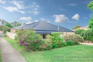 24 Carlisle Place, Morpeth, NSW 2321